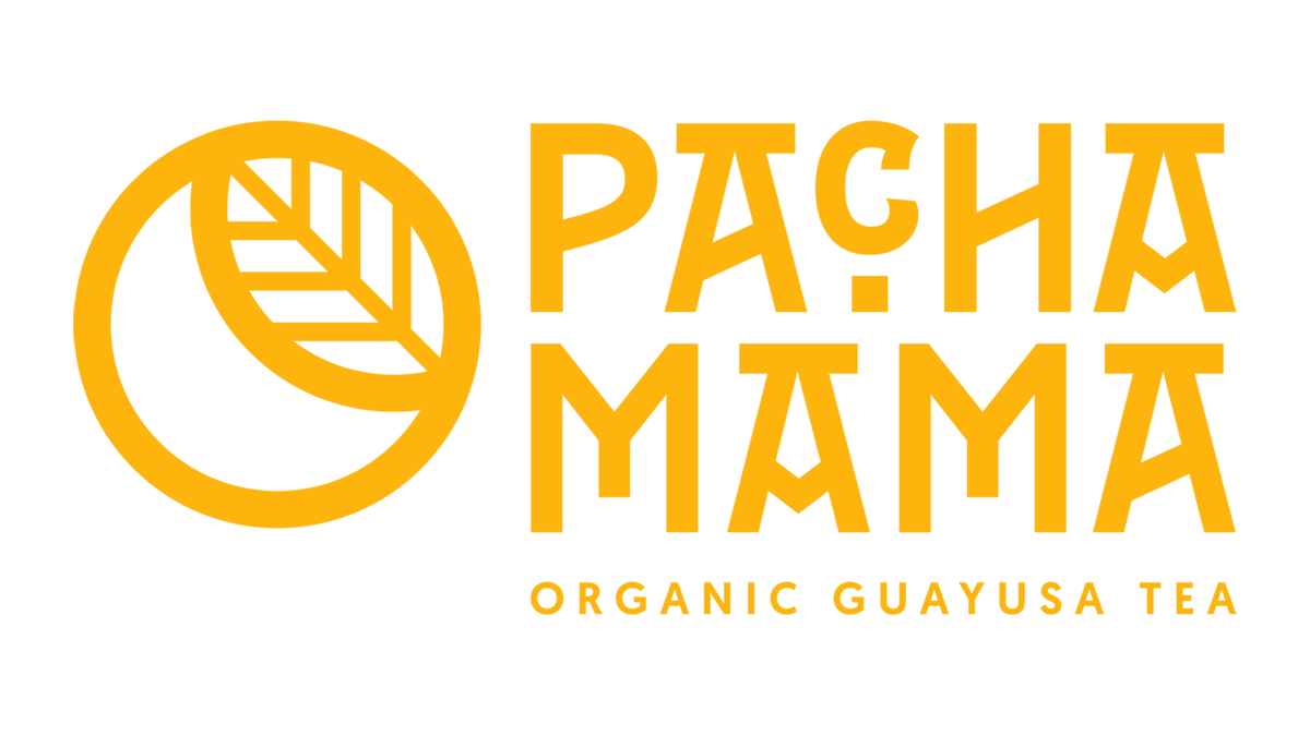 Guayusa Pachamama - TeaGuayusa.com